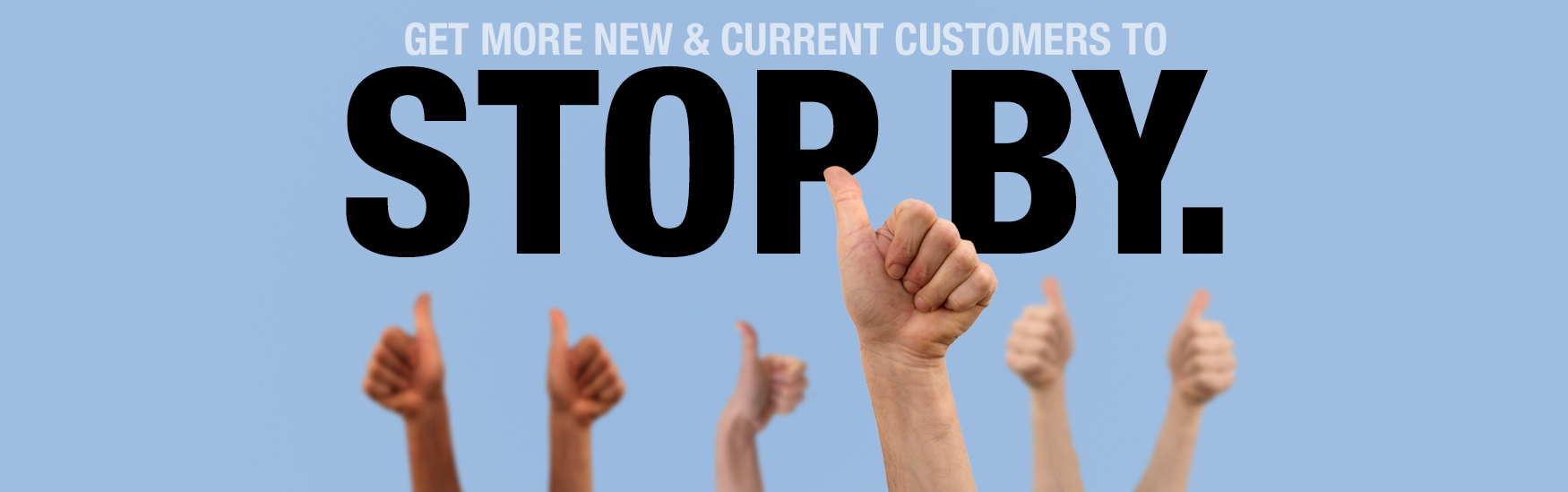 thumbs up for custom website designer in Princeton NJ
