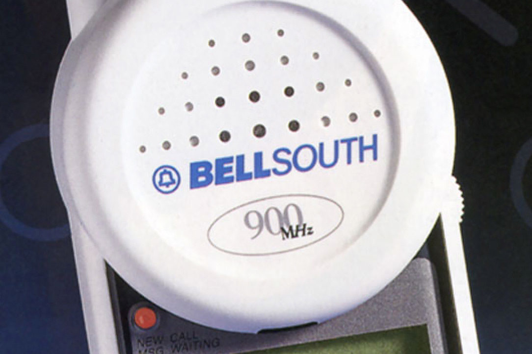 BellSouth Direct Mail